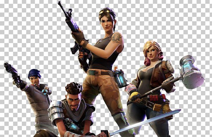 Fortnite Battle Royale Video Game Epic Games Gears Of War PNG, Clipart, Battle Royale, Epic Games, Fortnite, Gears Of War, Video Game Free PNG Download