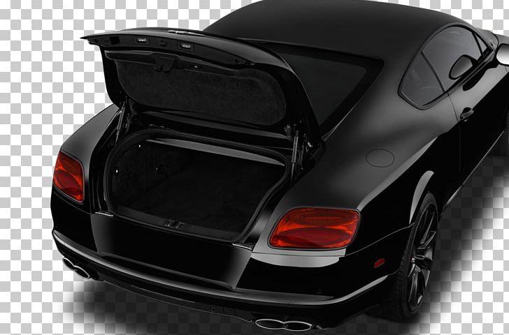 2018 Bentley Continental GT Car Volkswagen 2017 Bentley Continental GT Coupe PNG, Clipart, 2018 Bentley Continental Gt, Automotive Design, Automotive Exterior, Bentley, Bentley Continental Free PNG Download