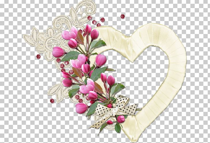 Floral Design Portable Network Graphics GIF Adobe Photoshop Flower