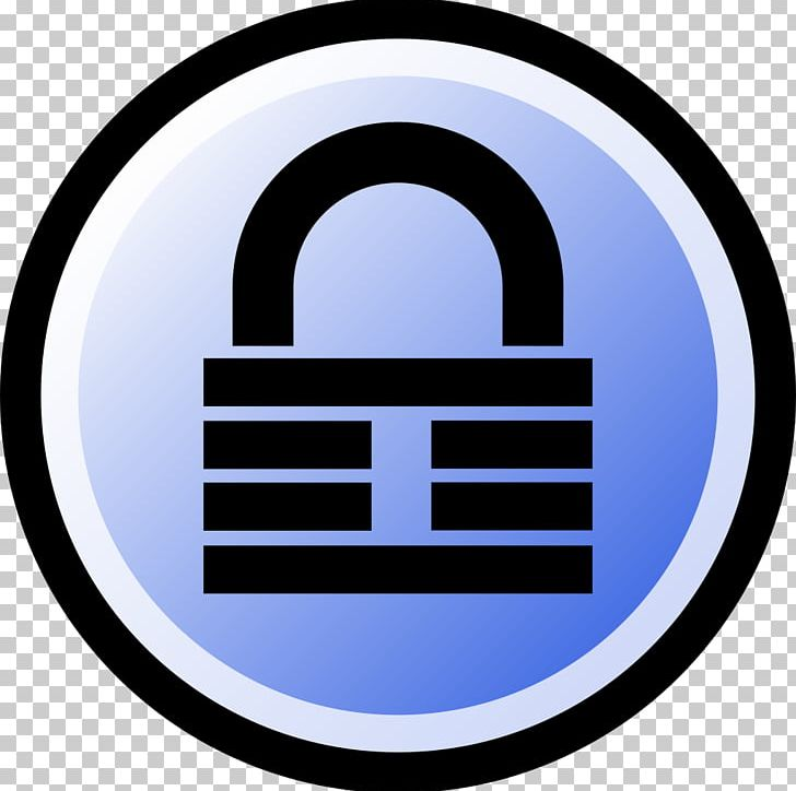 KeePass Password Manager Linux Free Software LastPass PNG, Clipart