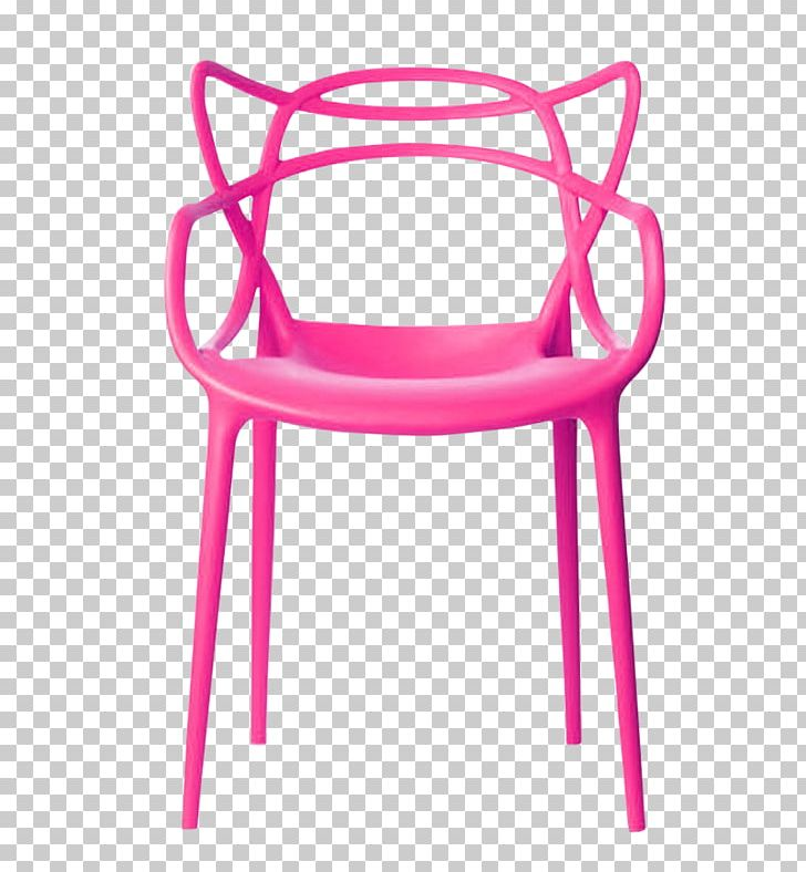 Tulip Chair Kartell Bar Stool PNG, Clipart, Bar Stool, Bubble Chair, Chair, Dining Room, Eugeni Quitllet I Navarro Free PNG Download