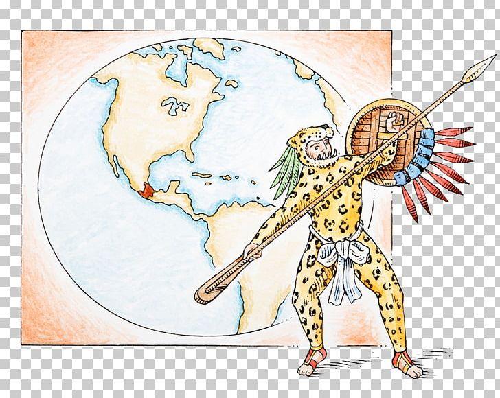 The Mayas for Kids - Daily Life in the Maya Empire | Mayan culture, Mayan  art, Mayan history