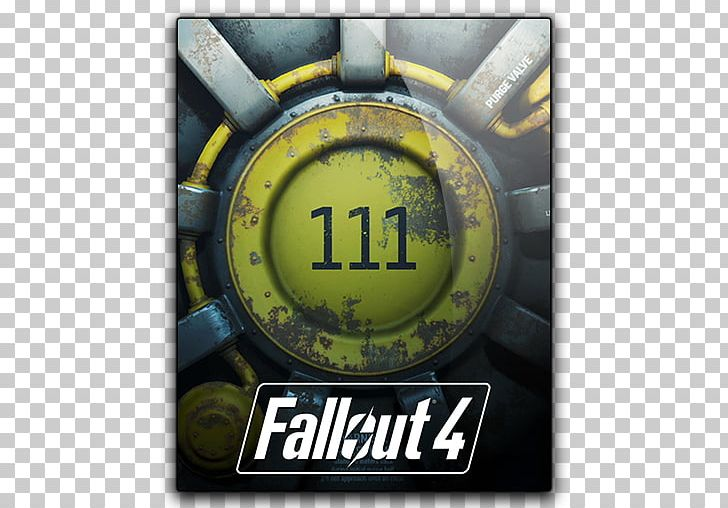 Fallout 4 vr release date