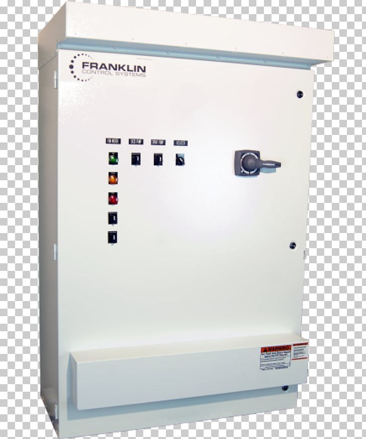 Machine Manufacturing Motor Controller The Morin Company PNG