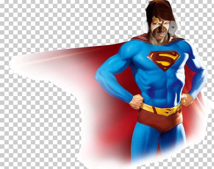 Clark Kent Lex Luthor Supergirl Lois Lane General Zod Png