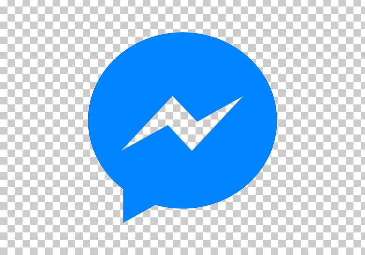 Facebook Messenger Computer Icons PNG, Clipart, Angle, Area, Blue, Brand, Circle Free PNG Download