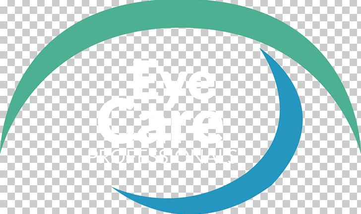Circle Angle Brand Logo PNG, Clipart, Angle, Appointment, Area, Blue, Brand Free PNG Download