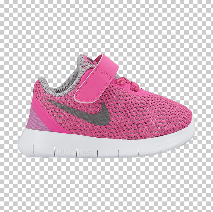 watch f15c0 f37ac Nike Free RN 2018 Men's Sports Shoes Toddler PNG, Clipart ...
