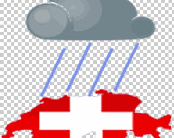 Switzerland Weather Radar Weather Forecasting PNG, Clipart, Android, Blue, Deutscher Wetterdienst, Imaging Radar, Line Free PNG Download