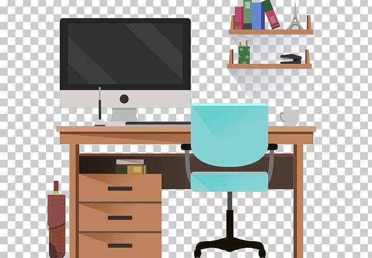 Table Computer Desk Desktop Computer PNG, Clipart, Angle, Business, Cloud Computing, Computer, Computer Logo Free PNG Download
