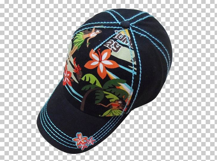 Baseball Cap PNG, Clipart, Baseball, Baseball Cap, Cap, Clothing, Hat Free PNG Download