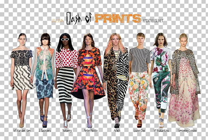 Fashion Design Fashion Show Runway Pattern Png Clipart 20th Century Catwalk Clothing Designer Dress Free Png