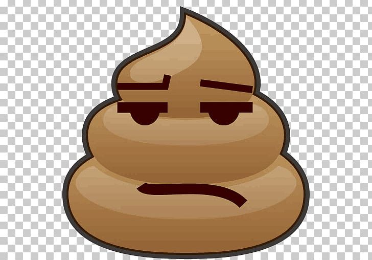 Pile Of Poo Emoji Feces Sticker PNG, Clipart, Computer Icons, Emoji, Feces, Food, Information Free PNG Download