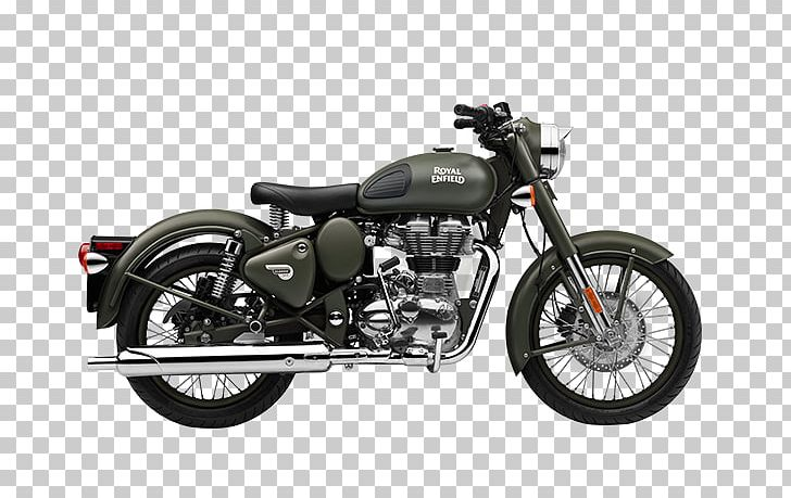 Royal Enfield Bullet Enfield Cycle Co. Ltd Motorcycle Royal Enfield Classic PNG, Clipart, Bicycle, Car, Cruiser, Enfield Cycle Co Ltd, Hardware Free PNG Download