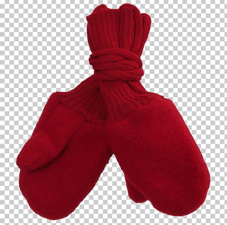 Scarf Merino Wool Albert Reiff GmbH + Co. KG. Fashion PNG, Clipart, Balaclava, Boy, Cap, Child, Clothing Free PNG Download