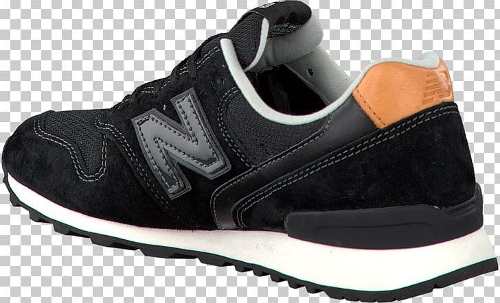 píldora Escándalo Aspirar  Sneakers New Balance Shoe Nike Air Max ASICS PNG, Clipart, Asics, Athletic  Shoe, Basketball Shoe, Black,