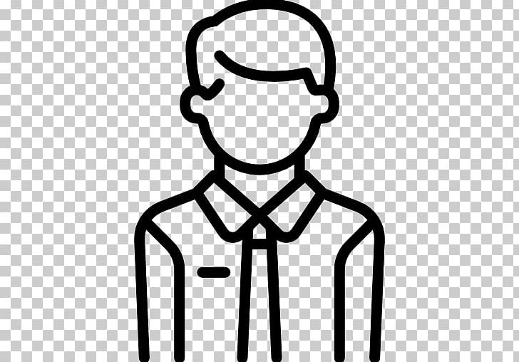 Service Business Management Customer Andante PNG, Clipart, Andante, Business, Business Process, Hand, Line Art Free PNG Download