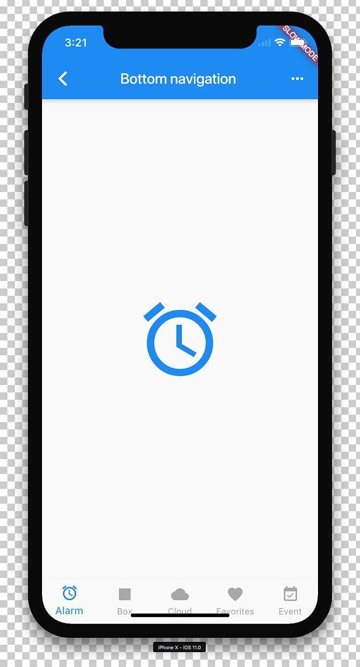 IPhone X Flutter Navigation Bar IOS SDK PNG, Clipart, Android, App