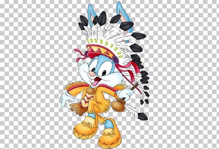 Rabbit Cartoon PNG, Clipart, Art, Backlink, Carnivora, Carnivoran, Cartoon Free PNG Download