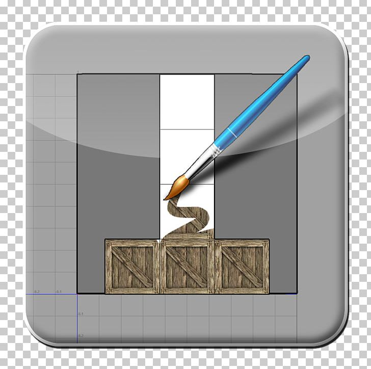 Autodesk Mudbox Computer Software Computer Icons PNG