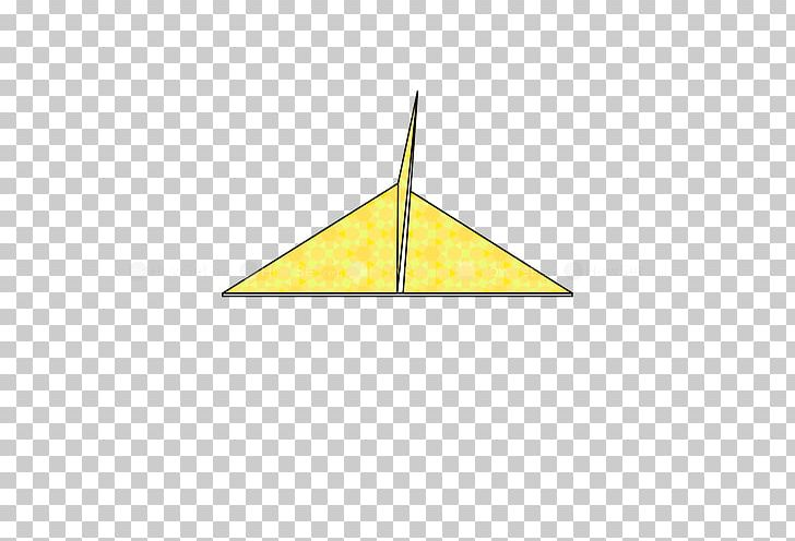 Line Triangle Point PNG, Clipart, Angle, Area, Line, Origami Flower, Point Free PNG Download