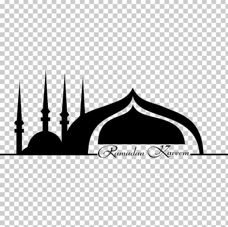 Eid Al-Fitr Eid Mubarak Eid Al-Adha Ramadan PNG, Clipart, Adress, Bayram, Black, Black And White, Brand Free PNG Download
