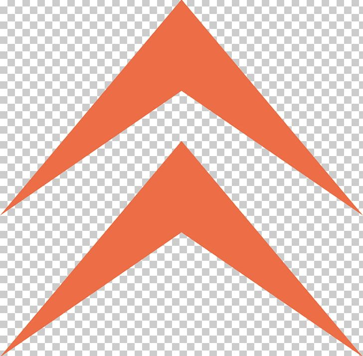 Logo Brand Area Angle Font PNG, Clipart, Angle, Area, Brand, Button, Buttons Free PNG Download