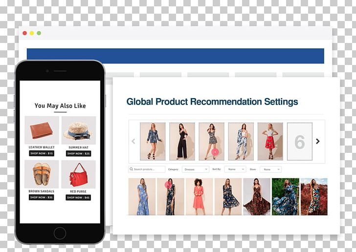 Product E-commerce Email Marketing Customer PNG, Clipart, Acton