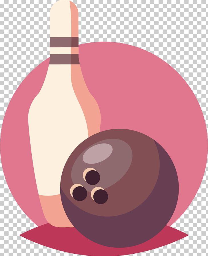 Bowling Ball Ten-pin Bowling Bowling Pin PNG, Clipart, Bowl, Bowling, Bowling Equipment, Bowling Vector, Bowls Free PNG Download