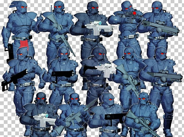Palladium Rpg Christmas 2021 Rifts Palladium Fantasy Role Playing Game Palladium Books Miniature Figure Png Clipart Action Figure Army Army
