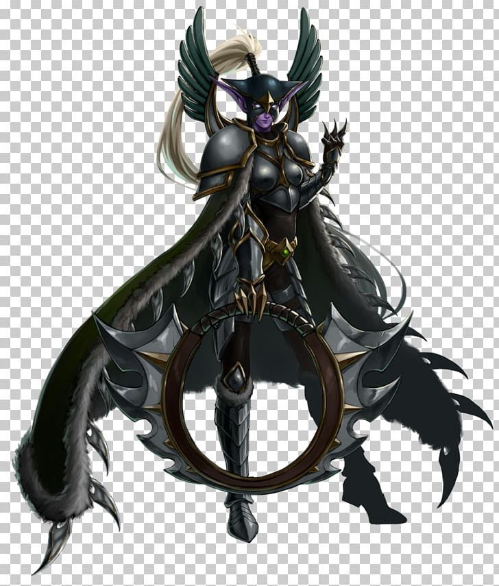 World Of Warcraft Legion Heroes Of The Storm Warcraft Iii Reign Of Chaos Maiev Shadowsong Png Log in or sign up in seconds.  here's a very cool reimagining of the warden maiev shadowsong. chaos maiev shadowsong png