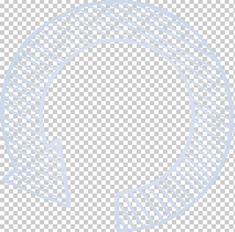 Circle PNG, Clipart, Arrow, Circle, Circle Arrow, Paint, Watercolor Free PNG Download