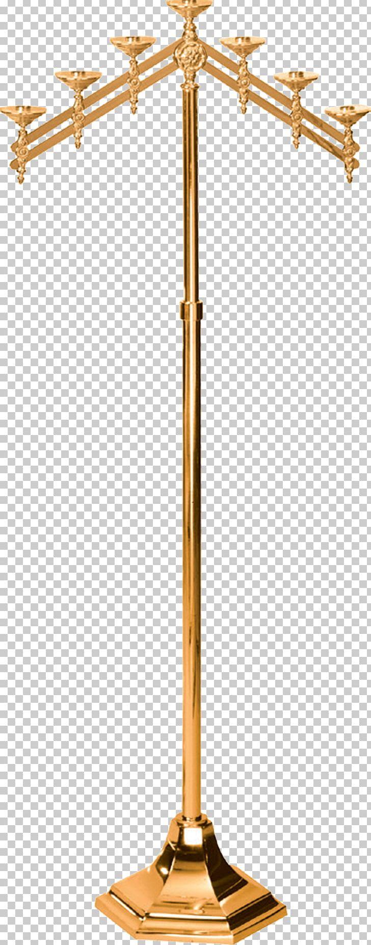 Crucifix Candelabra 01504 Bronze PNG, Clipart, 01504, Arm, Art, Autom, Brass Free PNG Download
