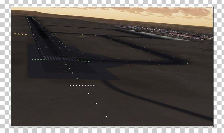 download new flight simulator 2017 p3d