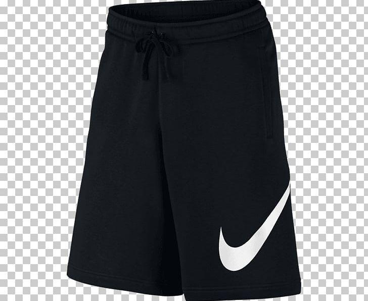 Nike clothes. Shorts clothing sportswear adidas