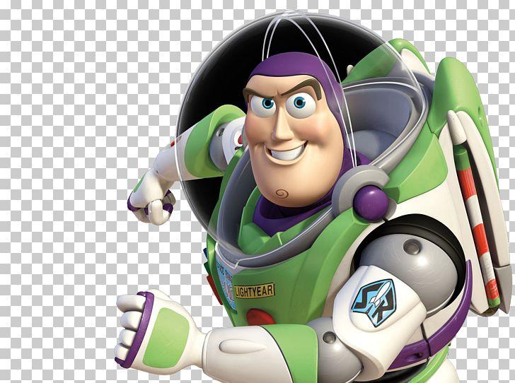 Buzz Lightyear Jessie Toy Story Sheriff Woody Tim Allen Png