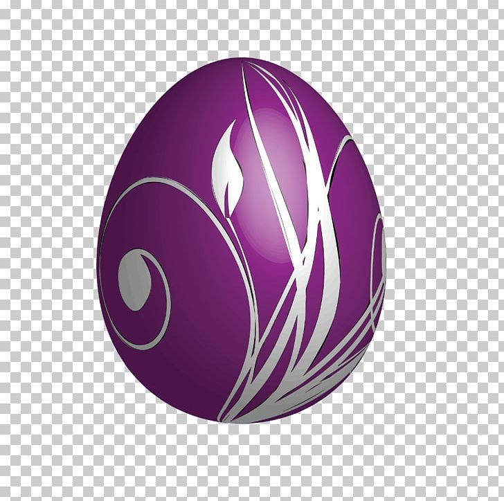 Easter Egg PNG, Clipart, Ball, Chinese Red Eggs, Circle, Clip Art, Clipart Free PNG Download