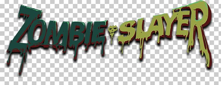 League Of Legends Zombie YouTube Slayer PNG, Clipart, Brand