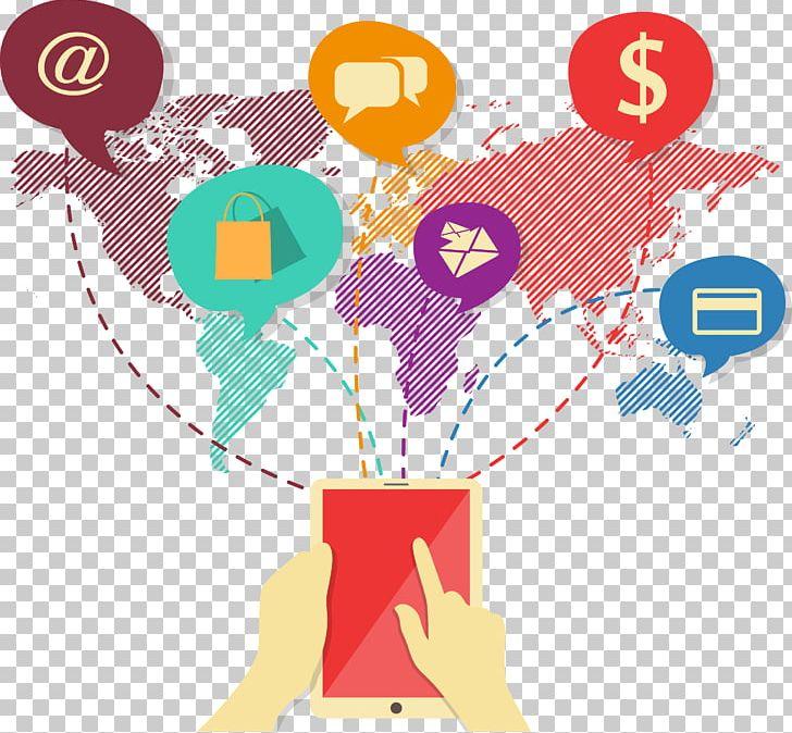 Web Development E Commerce Shopping Cart Software Web Design Png Clipart Advertising Art Balloon Business Businesstobusiness