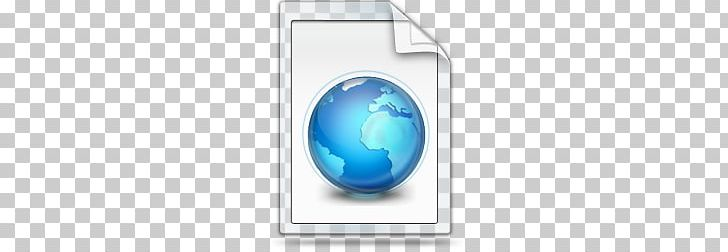 Web Page Computer Icons PNG, Clipart, Computer Icons, Earth, Email, Globe, Home Page Free PNG Download