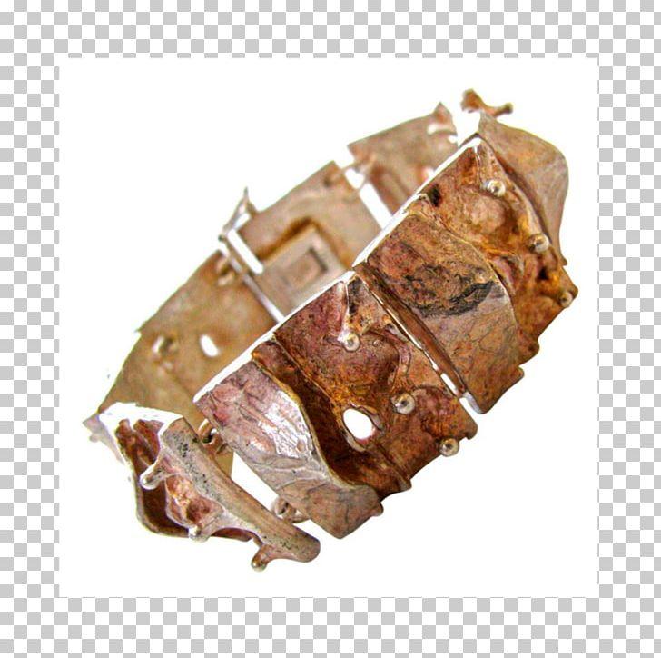 Animal Source Foods Jewellery Silver Bracelet PNG, Clipart, Animal Source Foods, Bracelet, Food, Jens Risom, Jewellery Free PNG Download