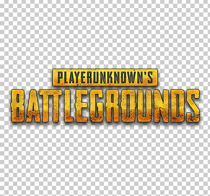 PlayerUnknown's Battlegrounds Logo PNG, Clipart, Battle Royale Game, Bluehole Studio Inc, Brand, Brendan Greene, Game Free PNG Download