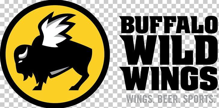 Buffalo Wing Buffalo Wild Wings Restaurant Menu PNG, Clipart, Animals, Arbys, Beer, Brand, Buffalo Free PNG Download
