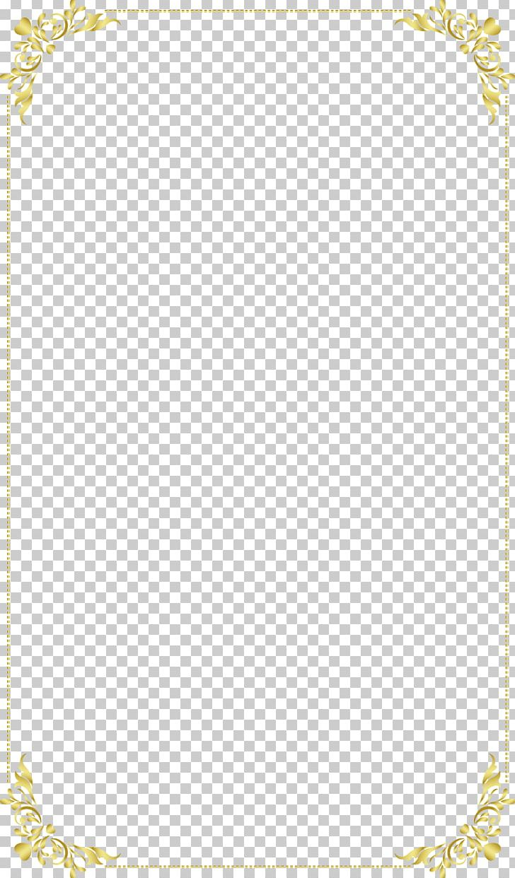 Continental Exquisite Gold Frame PNG, Clipart, Area, Border Frame, Christmas Frame, Computer Icons, Continental Free PNG Download