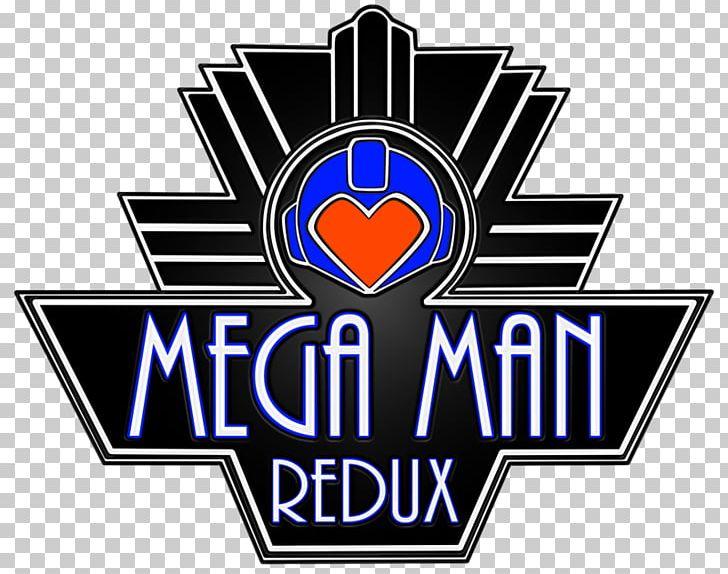 Logo Redux Art Museum PNG, Clipart, Art, Artist, Art Museum, Brand, Community Free PNG Download