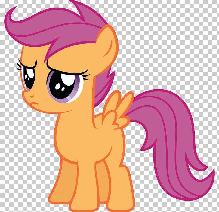 Scootaloo Rainbow Dash My Little Pony Friendship Is Magic Apple Bloom Png Clipart Apple Bloom Art This high quality transparent png images is totally free on pngkit. friendship is magic apple bloom png