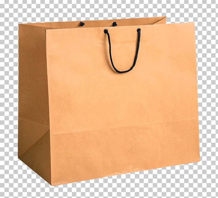Paper Bag Shopping Bag PNG, Clipart, Bag, Brand, Computer Icons, Kraft Paper, Object Free PNG Download
