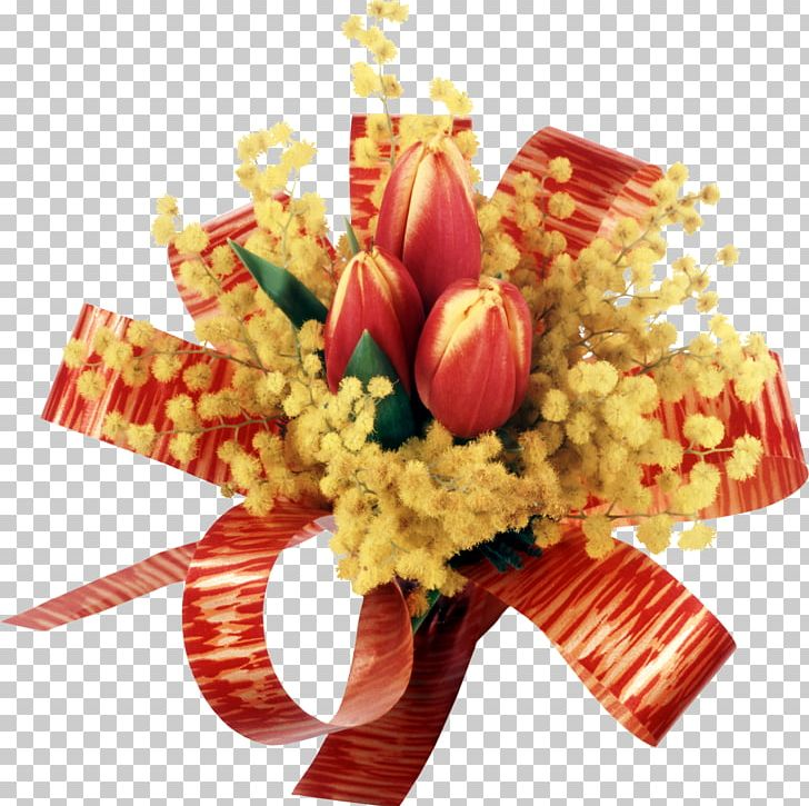 Ansichtkaart International Women's Day March 8 Holiday Animation PNG, Clipart, Animation, Ansichtkaart, Cartoon, Christmas Decoration, Christmas Ornament Free PNG Download