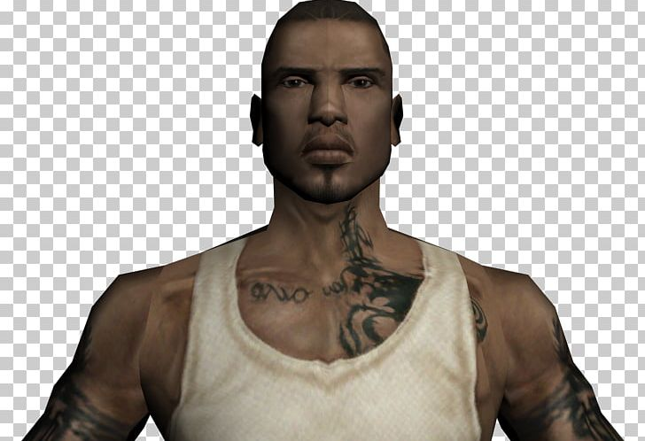 Grand Theft Auto: San Andreas San Andreas Multiplayer Grand