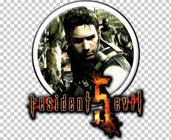 Roger Craig Smith Resident Evil 5 Resident Evil 4 Resident Evil 7